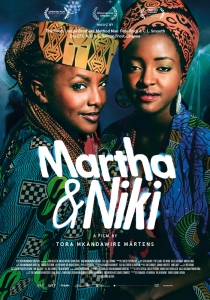 56780bc01a207bc755d0705c_poster-martha-poster