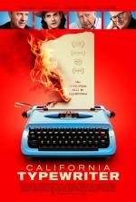 california_typewriter