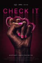 check_it