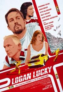 logan_lucky