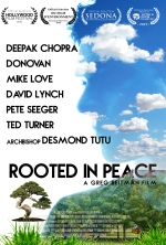 rooted_in_peace