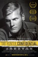 tab_hunter_confidential