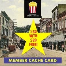 cache 4