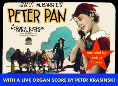 PETER_PAN_1924-781x573