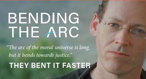 bending_the_arc
