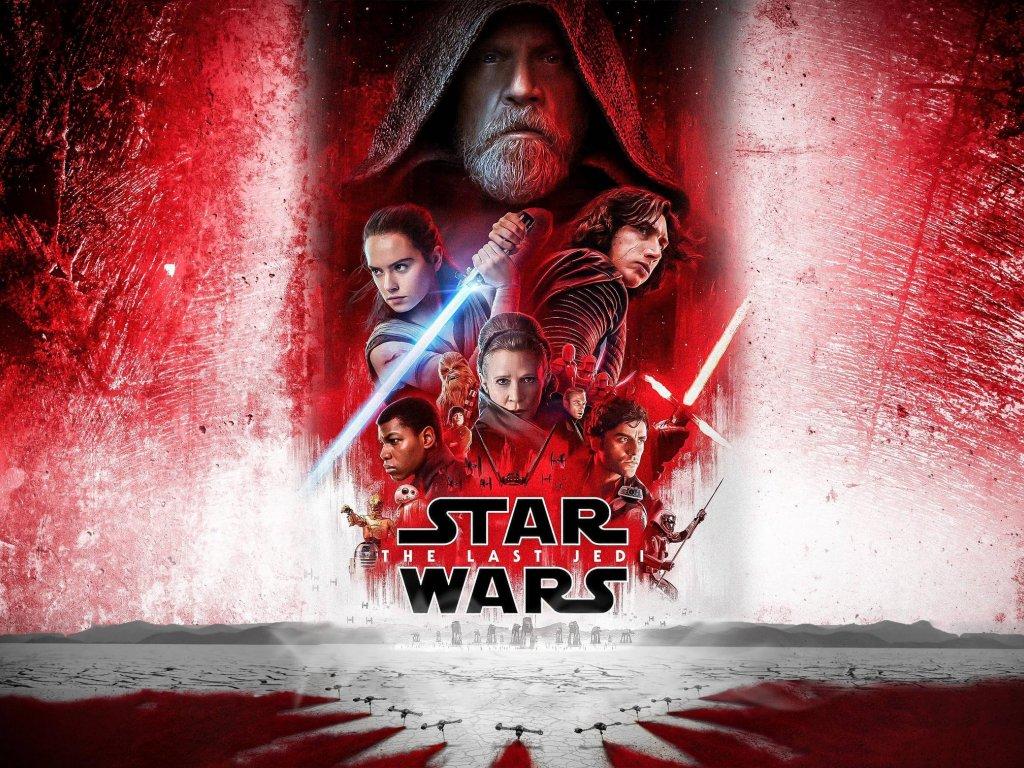 star-wars-the-last-jedi-2017-movie-poster-red