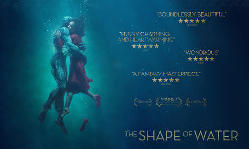 the-shape-of-water-british-movie-poster